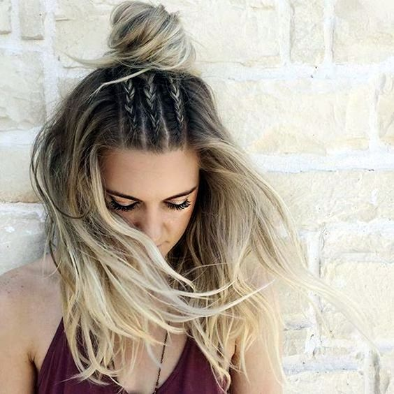 2017 Back to School Styles | The Savvy Beauty